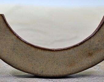 Ceramic focal, 87mm, #496
