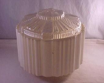 Ceiling Light Fixture Globe