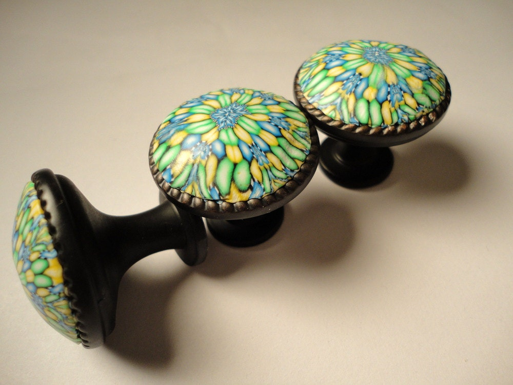 unique cabinet knobs cabinet knobs pulls 8 decorative drawer knobs unique handmade 27690