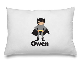Batman Bedding Etsy