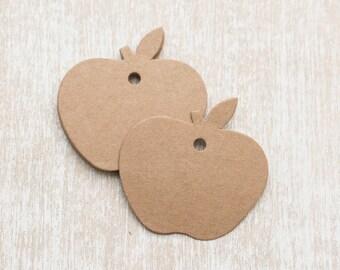 10 tag apple