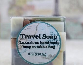 Travel Soap,    Guest Soap,    Small Soap,    Fancy Guest Soap,    Pretty Guest Soap,    Pretty Travel Soap, Sample Soap