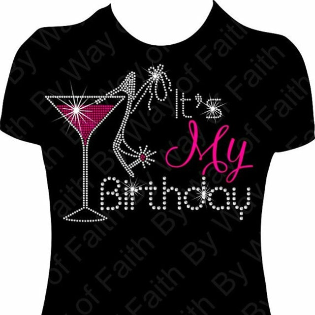 Uniquely For You Personalized Bling And Vinyl By Bywayoffaith
