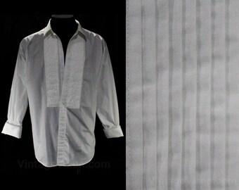 Tuxedo shirt studs etsy for Tuxedo shirt no studs