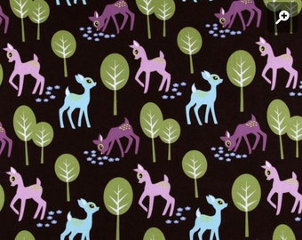 Tribal Arrows Deer Gray Amp Mint Fabric Infant By