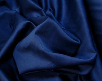 "Sateen-110""-Twilight Blue-300TC"