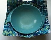 large microwave bowl cozy