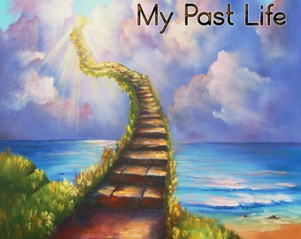 Past Life Psychic Reading - A chance to chat with someone about your past life memories
