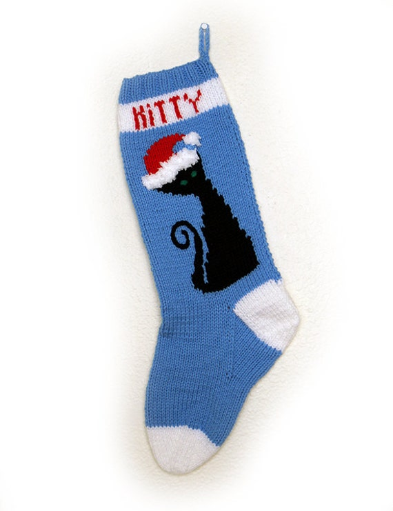 https://www.etsy.com/listing/254240185/christmas-stocking-knit-black-cat-blue?ref=shop_home_active_9