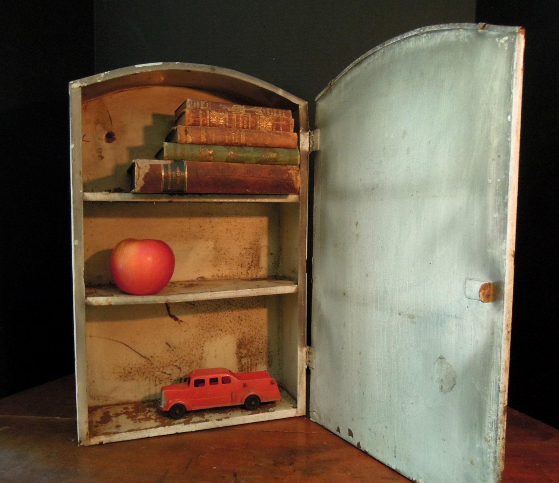 vintage bathroom medicine cabinet metal cabinet storage