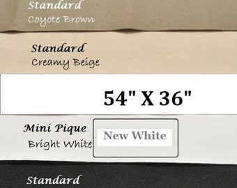Fabric Supplies - ToughTek - Non Slip Fabric - Neoprene - Waterproof - Shoe Supplies - 54 X 36
