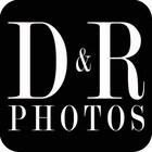 DandRPhotos
