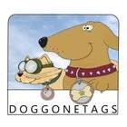 DoggoneTags