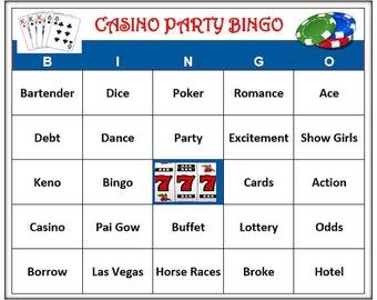 3.28 casino line casino casino ftn