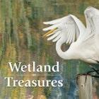 WetlandTreasures