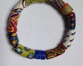 Traditional Ghana Bracelet