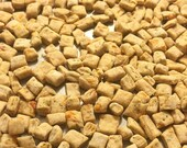 Tuna & Cheese Nibblers - All Natural Cat Treats