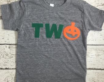 Pumpkin Shirt Birthday Shirt Organic Shirt Blend Halloween pumpkin patch orange candy corn colors