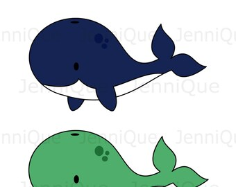printable whale decorations whale baby shower decoration whale cut outs baby shower