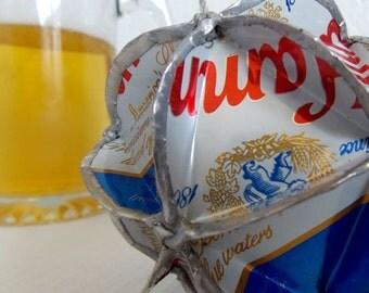 Beer Ball #10