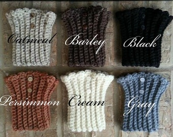 Lace Boot Cuffs Lace Boot Cuffs Wool Lace Boot Cuffs Women Lace Boot Cuffs Wool Lace Boot Cuffs Crochet Lace Boot Cuffs Lace Boot Cuffs Lace