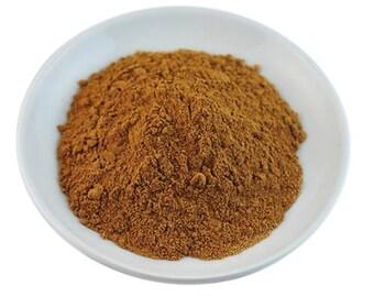 WHEAT GRASS extract (powdered) 2 oz Jar