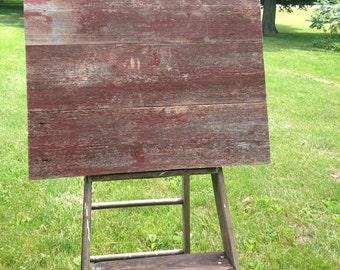 Blank barn wood  sign • barn  wood canvas •  barn wood  blank sign • Barn Wood boards• blank barn wood  planks • barn boards• reclaimed wood