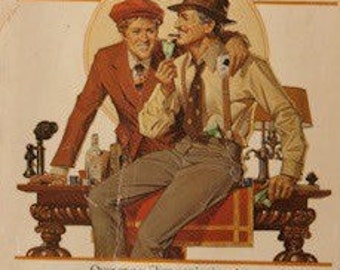 """Hollywood Film Books: """"The Sting"""" Paul Newman Robert Redford Chicago Seventies"""
