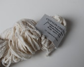 1 skein Crystal Palace Yarns Cotton Chenille