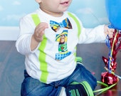 Toy Story First Birthday, Boys First Birthday, First Birthday, Toy Story Party,Birthday Shirt,Birthday Party,Buzz Lightyear, Toy Story Shirt
