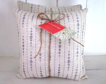 Grey pillows, Christmas pillows, silver pillows, Christmas,holiday decor, decorative pillows, farmhouse style, red