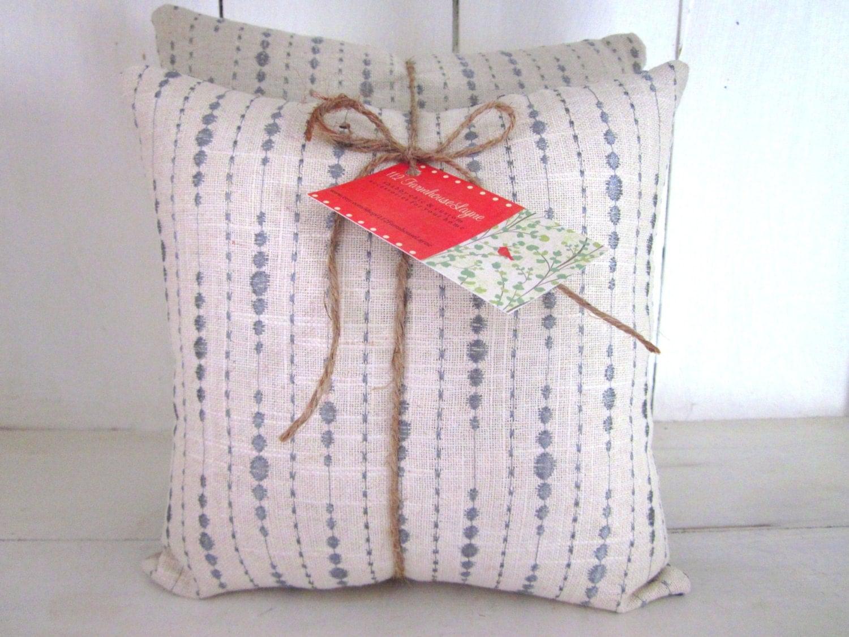 Grey Pillows Christmas Pillows Silver Pillows