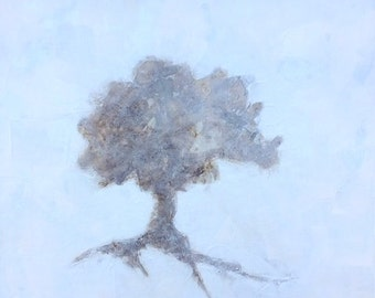 Tree of Life Art Panel