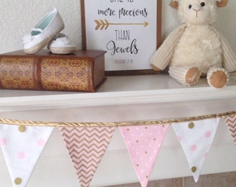 Custom Fabric Banner. Custom Fabric Bunting. (You pick the color combo) Custom Fabric Pennant Banner. Custom Banner. Create your own Banner.
