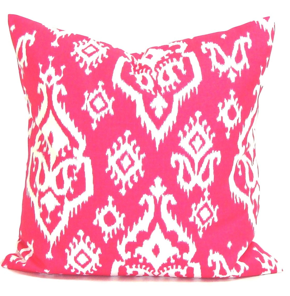 Pink Throw Pillows For Couch : PINK Pillows.Decorative Pillow Pink Throw Pillow Pink