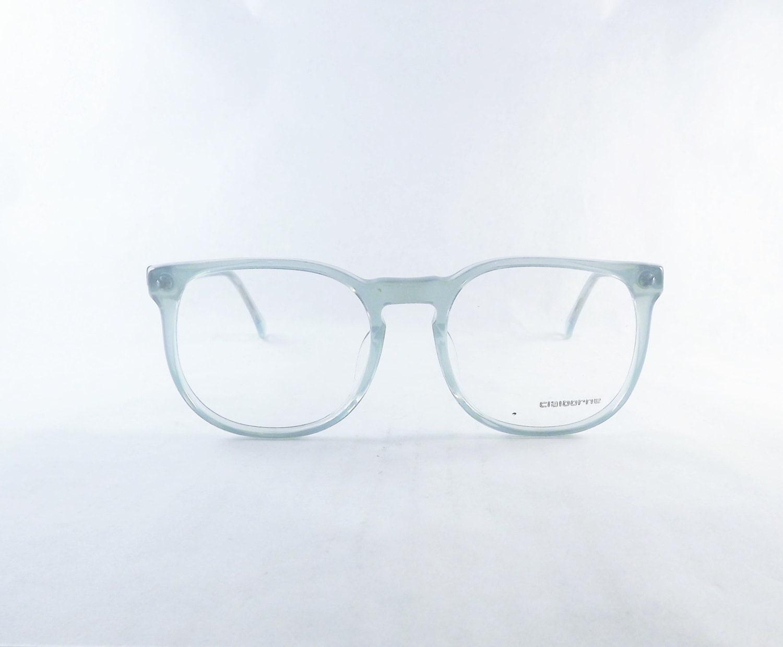 Fine Liz Claiborne Frames Mold - Framed Art Ideas - roadofriches.com