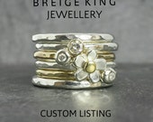 Custom listing for Kathryn...