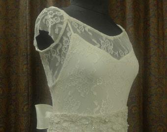Lace Wedding Dress, Lace Dress, Formal Dresses, Evening Dresses, Lace Wedding Dresses, Lace Overlay, Straight Cut, build your own look