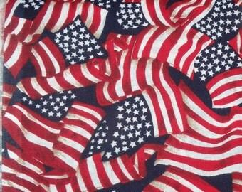44 star flag | Etsy