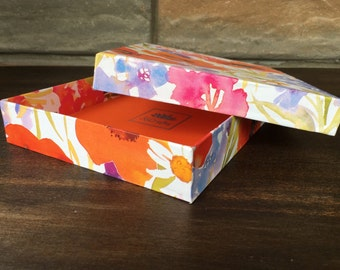 KiCrafts Gift Boxes