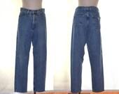 Super High Waisted Jeans, Guess Jeans, Blue Denim, Women's Blue Jeans, Vintage Denim Pants, High Waisted Denim, Hipster, Ultra High Waist
