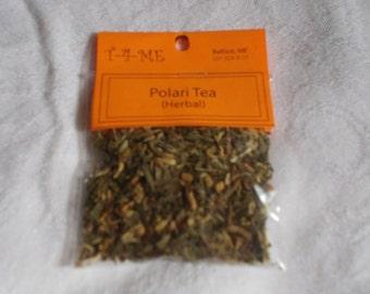 ORGANIC Tea-Polari Herbal Tea-Polari