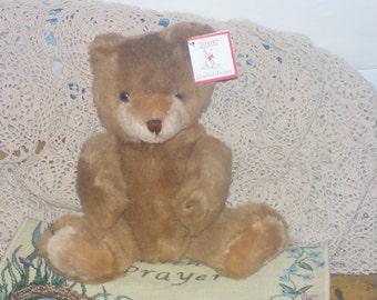 Schmid Gordon Frasher  Bear 1984