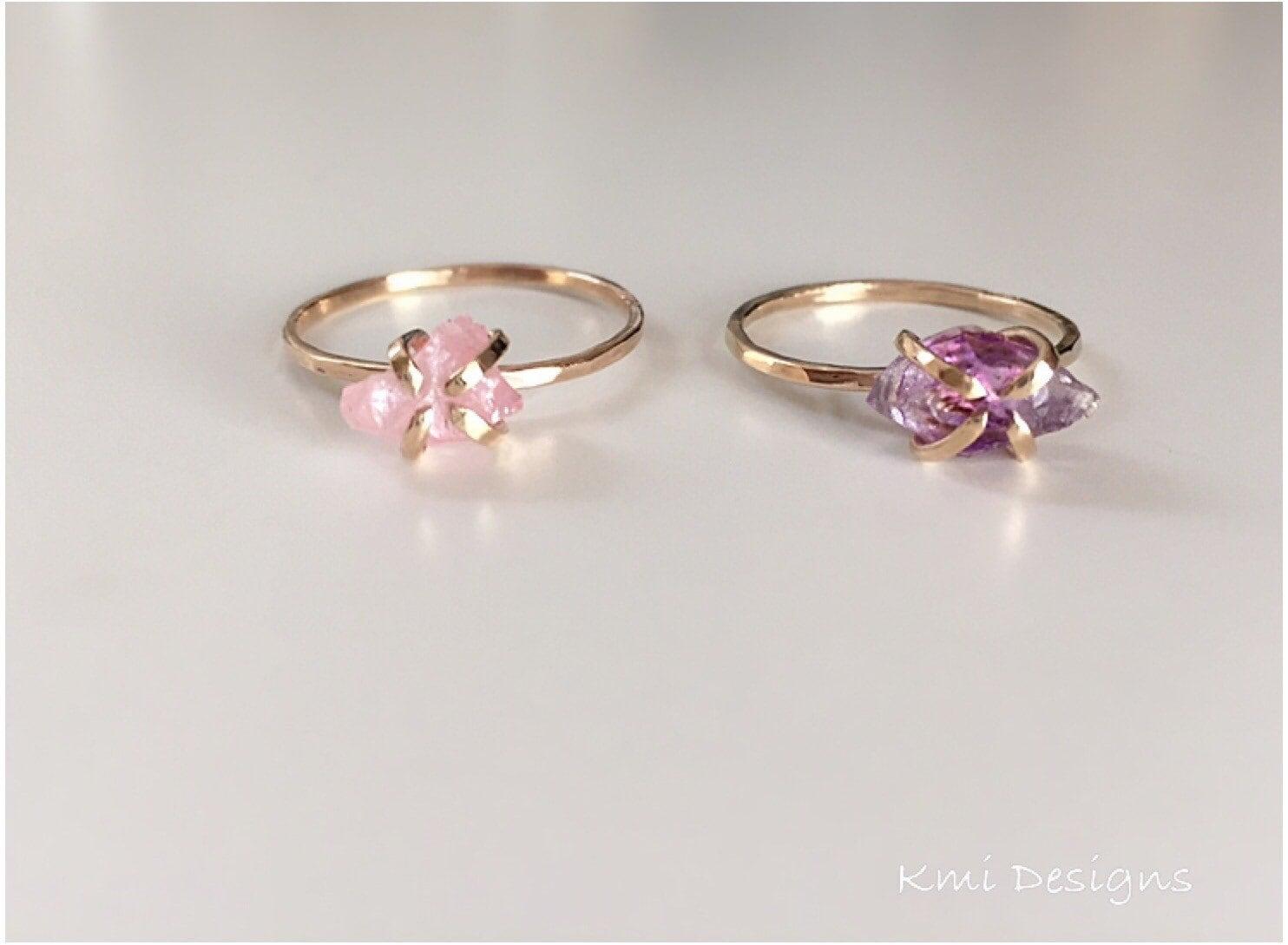 Rose Quartz Ring Engagement Rings Rose Quartz By. Gps Tracking Device Ankle Bracelet. Traditional Gold Wedding Rings. Brass Necklace. Purse Bracelet. 20 Diamond. Big Gold Bracelet. Large Gold Lockets. Golden Bangles