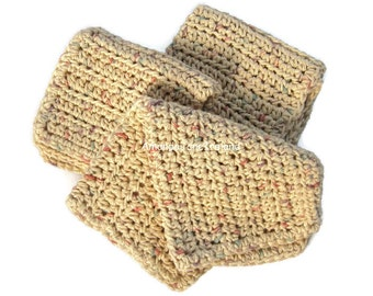 Dishcloth Pattern Crochet Easy pdf Washcloth. UK crochet terms (USA version also) - Beginners Crochet - designed in Ireland