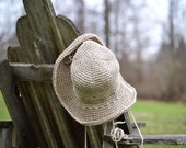 Hemp Hat   Hiking Hat   Backpack Hat   Travel accessories   Camping and Outerwear   Hiking accessories   Sun Hat   Summer Hat   Unisex Hats