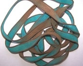SALE! Experimental and Discontinued Ribbons.  See Description Sassy Silks/101-0255