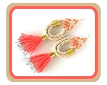 NAORI'S Earrings