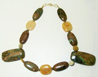 The Margherite