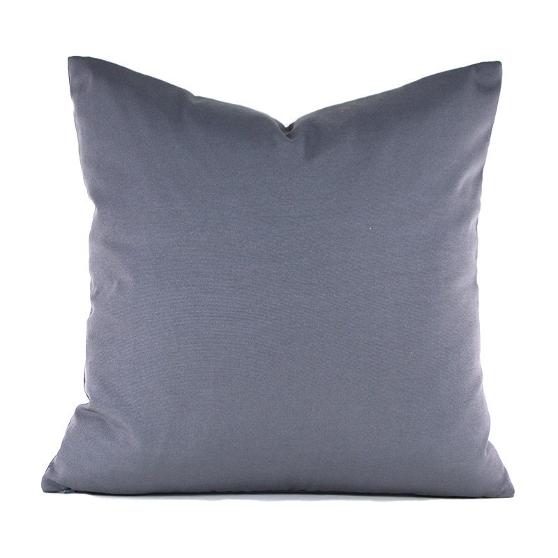 Decorative Pillow Slipcovers : Outdoor Pillows Outdoor Pillow Covers Decorative Pillows ANY